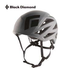 Шлем для скалолазания Black Diamond 620215