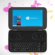 Игровая приставка PSP Gpd Win PSP/PS2/PS3/XBOX/PC