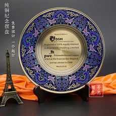 Langfanghui products yp0030