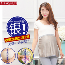 Фартук Fashion yj7003