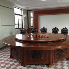 Мебель для гостиниц Heaven revolves