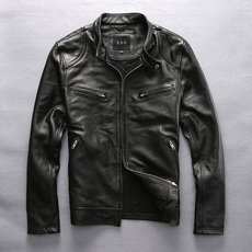 Leather Others 1208