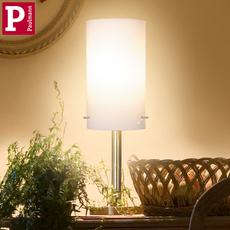 Прикроватный светильник Paulmann