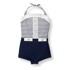 Men swimsuits Janieandjack JANIE AND JACK