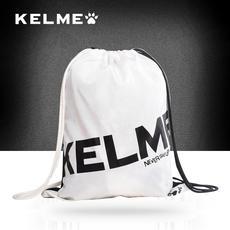 сумка для обуви Kelme k034/1 K034-1