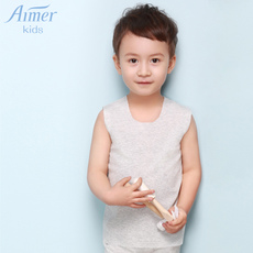 Mike Aimer kids ak211801 FREE-CUT