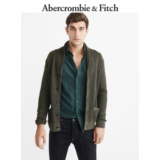 Men's sweater Abercrombie & Fitch 169581