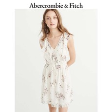 Women's dress Abercrombie & Fitch 173348