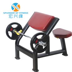 Тренажер для силовых тренировок Hongxing sports