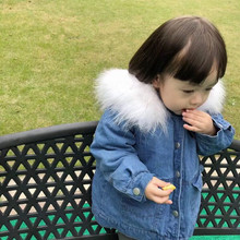Live link of new autumn and winter children's pants and sweater