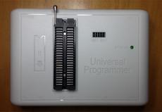 Периферия, Аксессуары Rt809h программист ни/NAND/eMMC/EC/MCU/ISP высокой