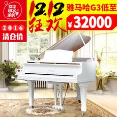Пианино Yamaha G2/G3