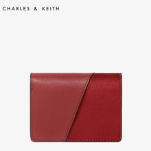 Charles & s CK6-50700548 wallet, fashion European and American Wind pack
