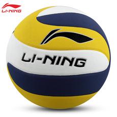 мяч для волейбола Lining lvqk003