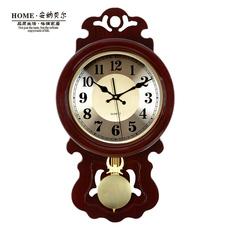 Настенные часы Annabeller 9006