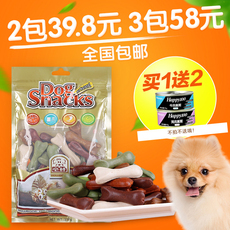 GNAWLERS 43954 30 270g