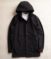 Mens windbreaker Others JYW