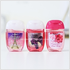 Bath & body works BATH AND