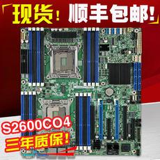 Материнская плата Intel IntelC602 2011 E5