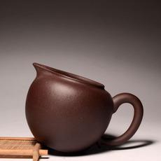 Чайный поднос