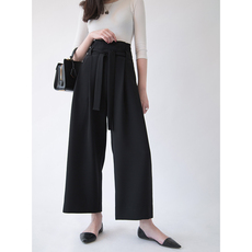 Women's pants Mona original homemade dresses