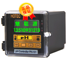 Измеритель pH HOTEC hetai HOTEC PH-101