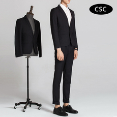 Пиджак, Костюм C. suit collection nkr4236