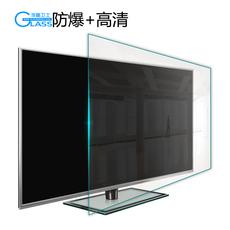 Защитный экран для монитора Crystal defenders