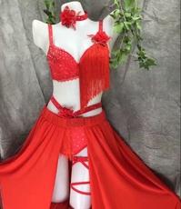 костюм pole dance