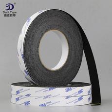 Клей / лента 3м флокирование ткань