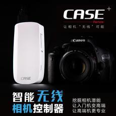Беспроводное оборудование передачи данных с фотоаппарата