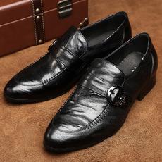 Демисезонные ботинки Pwi pr714837