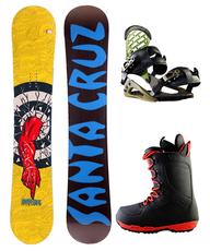 Горные лыжи, Аксессуары