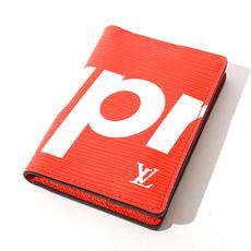 футляр для визиток