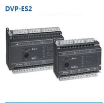 Table ES2 series PLC DVP16 24 32 40 58 60ES200R DVP40ES200T 211T