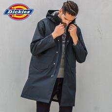 Jacket Dickies 173m10ec08 3M