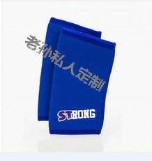 Защитное снаряжение для спорта APE Strong