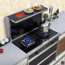 Встраиваемая кухонная плита
