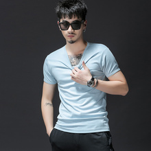 Anchors recommend men's clothing WH8888