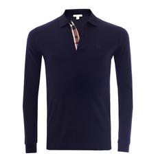 Рубашка поло Burberry POLO 2016