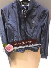 Куртка Gant 17 74829 2335