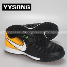 бутсы Nike YYsong TIEMPOX TF 897729-008