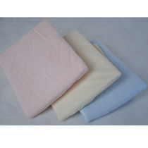 Foreign trade diaper pad pad diaper waterproof insulation sheets