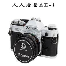 SLR-камера