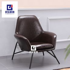 Стул Bella furniture