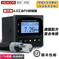 Измеритель pH Meacon PH Ph PH/ORP