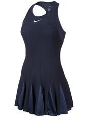 Спортивная одежда для тенниса Nike 728798