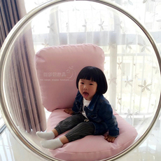 Стул Rai sweet dreams furniture BubbleChair