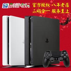 Игровая приставка Playstation PS4 PS4 Slim500g/1tb/pro