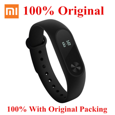 Смарт-браслет Xiaomi Wholesale Original Mi Band